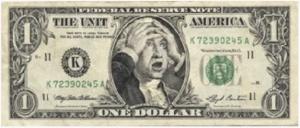 bill-fed-private-fiat-money-since-1971-august-niggson-nixon