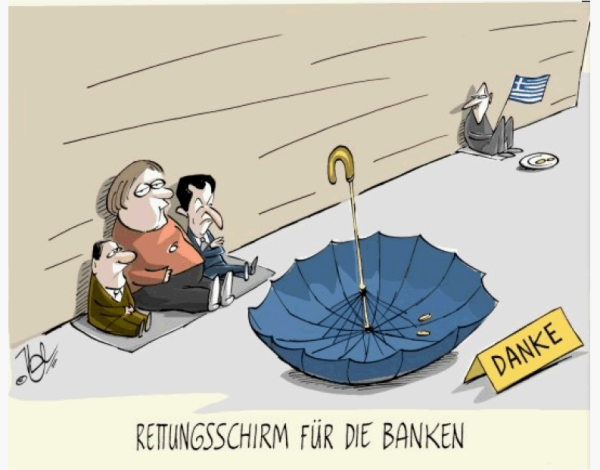 euro-eu-esm-iwf-rettungsschirm-fuer-die-banken----sinnvoller-gold-silber