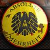 prosieben-ch-tv-absolute-mehrheit-gaeste-cornelia-otto-piratenpartei-2013-05-26